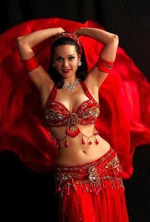 wwwsamiradanceru  1 уровень танца живота  Онлайншкола Самиры  демо ролик