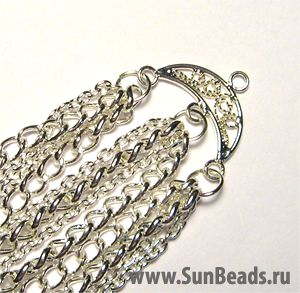 http://www.sunbeads.ru/html/image/bizuteria/070/02.jpg