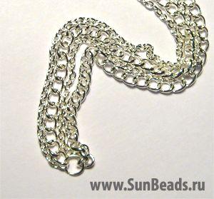 http://www.sunbeads.ru/html/image/bizuteria/070/03.jpg