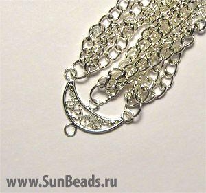 http://www.sunbeads.ru/html/image/bizuteria/070/06.jpg
