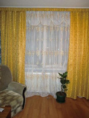 шторы, Текстильные изделия, магазин дизайнерских вещей